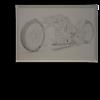Bike  Zeichnungen